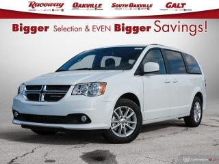 New 2020 Dodge Grand Caravan CANADA VALUE PACKAGE for sale in Etobicoke, ON