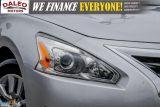 2014 Nissan Altima 2.5 SV / BACKUP-CAM / POWER SEATS / PUSH START / Photo28