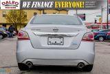 2014 Nissan Altima 2.5 SV / BACKUP-CAM / POWER SEATS / PUSH START / Photo32