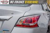 2014 Nissan Altima 2.5 SV / BACKUP-CAM / POWER SEATS / PUSH START / Photo35