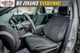 2014 Nissan Altima 2.5 SV / BACKUP-CAM / POWER SEATS / PUSH START / Photo36