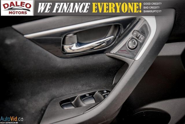 2014 Nissan Altima 2.5 SV / BACKUP-CAM / POWER SEATS / PUSH START / Photo15