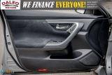2014 Nissan Altima 2.5 SV / BACKUP-CAM / POWER SEATS / PUSH START / Photo42