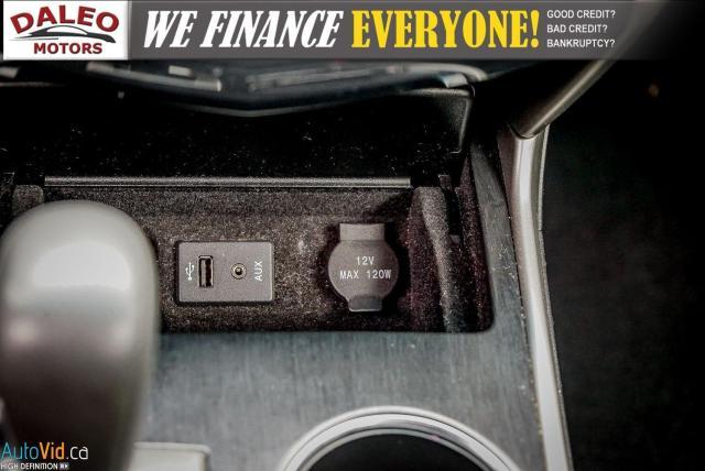 2014 Nissan Altima 2.5 SV / BACKUP-CAM / POWER SEATS / PUSH START / Photo20