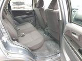 2009 Suzuki SX4 JX Photo33