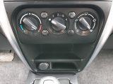 2009 Suzuki SX4 JX Photo35