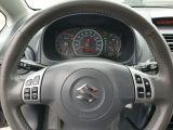 2009 Suzuki SX4 JX Photo37