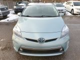 2013 Toyota Prius  Photo30