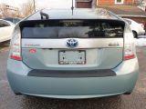 2013 Toyota Prius  Photo34