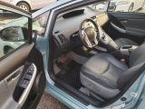 2013 Toyota Prius  Photo37