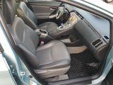 2013 Toyota Prius  Photo39