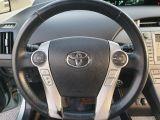 2013 Toyota Prius  Photo43