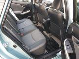 2013 Toyota Prius  Photo46
