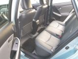 2013 Toyota Prius  Photo47