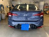 2020 Hyundai Elantra Preferred 2020 Hyundai Elantra Limited