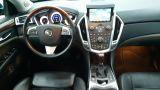 2010 Cadillac SRX 3.0 Performance NAVI, BACKUP CAM, DVD