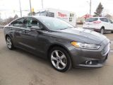 2016 Ford Fusion SE,ECOBOOST,ALL WHEEL DRIVE,BACK UP CAMERA