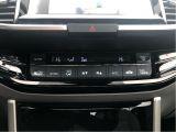 2016 Honda Accord Sedan Touring - Navigation - Leather - Alloy - sunroof