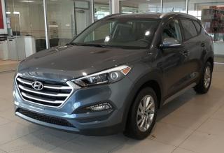 Used 2017 Hyundai Tucson Premium 2.0L 4 portes TA for sale in Beauport, QC