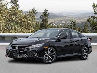 Used 2019 Honda Civic - for sale in Rouyn-Noranda, QC