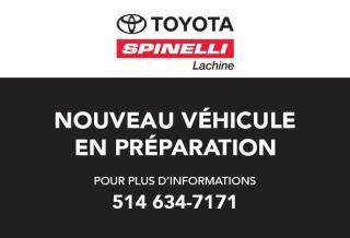 Used 2015 Toyota Yaris Hatchback LE démarreur à distance!! for sale in Lachine, QC