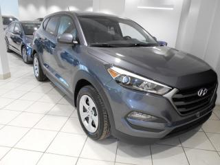 Used 2016 Hyundai Tucson 2.0L **CAMERA,SIEGES CHAUFF.BAS KM,UN PR for sale in Montréal, QC