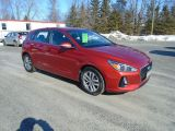 Photo of Red 2019 Hyundai Elantra