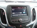 2018 Chevrolet Equinox LT AWD