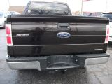 "2013 Ford F-150 XLT Super Cab 4x4  ""ONLY 72,000 KM"""
