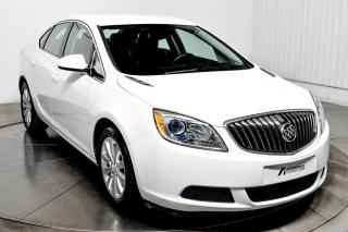 Used 2016 Buick Verano CUIR MAGS CAMERA DE RECUL for sale in Île-Perrot, QC