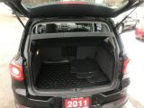 2011 Volkswagen Tiguan Trendline 4Motion,  $64 Bi-Weekly *