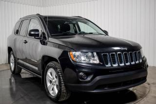 Used 2011 Jeep Compass NORTH A/C MAGS for sale in St-Hubert, QC