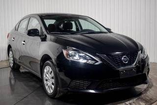 Used 2016 Nissan Sentra GROUPE ELECTRIQUE REGULATEUR DE VITE for sale in St-Hubert, QC