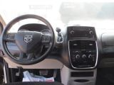2013 Dodge Grand Caravan SXT,FULL STOW AND GO,7 PASSENGERS