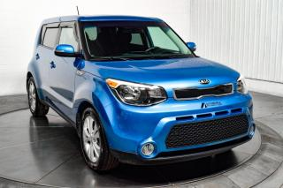 Used 2016 Kia Soul EX SIEGES CHAUFFANTS A/C MAGS for sale in Île-Perrot, QC