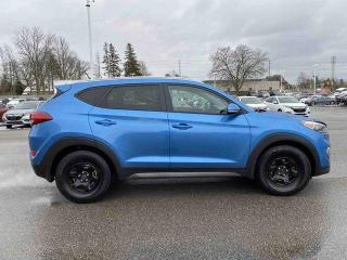 Used 2016 Hyundai Tucson Premium 4dr AWD Sport Utility for sale in Brantford, ON