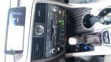 2017 Lexus RX 350 We are a Lexus dealer