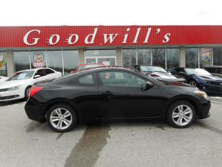 Used 2012 Nissan Altima 2.5 S! POWER DRIVERS SEAT! SUNROOF! for sale in Aylmer, ON