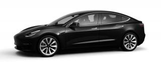 Used 2020 Tesla Model 3 AWD Longue Autonomie NEUVE Autopilot Mags 19p for sale in Shawinigan, QC