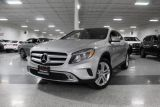 Photo of Silver 2017 Mercedes-Benz GLA