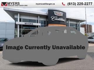 New 2020 Chevrolet Silverado 1500 Custom  - for sale in Ottawa, ON