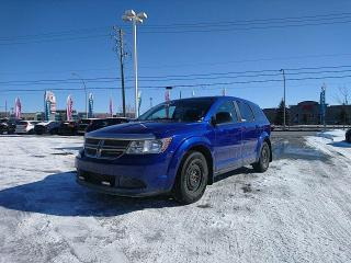 Used 2012 Dodge Journey FWD 4DR SE for sale in Gatineau, QC