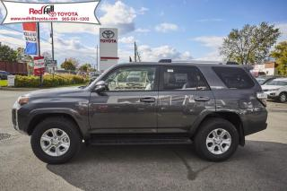 New 2020 Toyota 4Runner for sale in Hamilton, ON