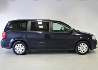 Used 2014 Dodge Grand Caravan SE / SXT for sale in London, ON