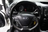 2014 Kia Forte WE APPROVE ALL CREDIT
