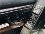 2010 Mercedes-Benz GLK-Class GLK 350