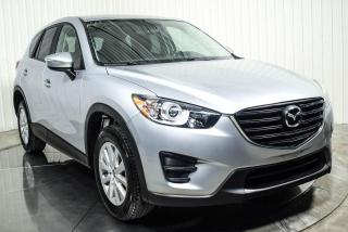 Used 2016 Mazda CX-5 Gx Awd A/c Mags for sale in St-Hubert, QC