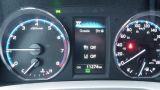 2018 Toyota RAV4 96MONTHS /  410.48MONTHLY