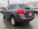 2010 Nissan Rogue S - Auto - air - Alloys - Power Group
