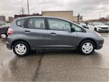 2014 Honda Fit DX-A - Air - Power Windows - LOW KMS!!!